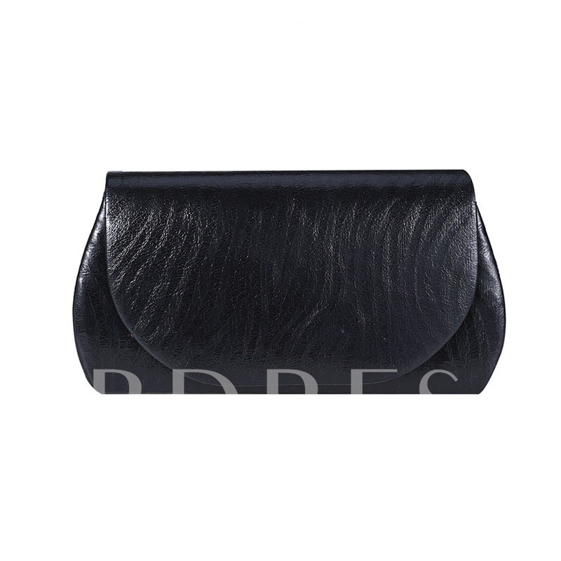 Magnetic Snap Banquet Clutches & Evening Bags