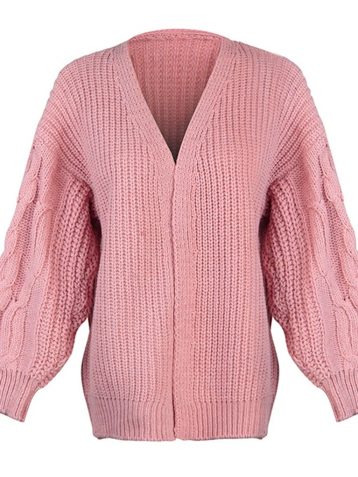 Thin Standard Women's Sweater