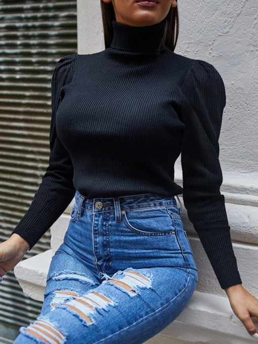Regular Women's Sweater