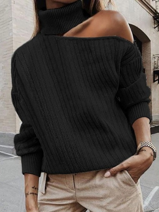 Regular Regular Women's Sweater