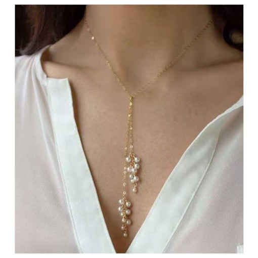 Sweet Gift Pendant Necklace