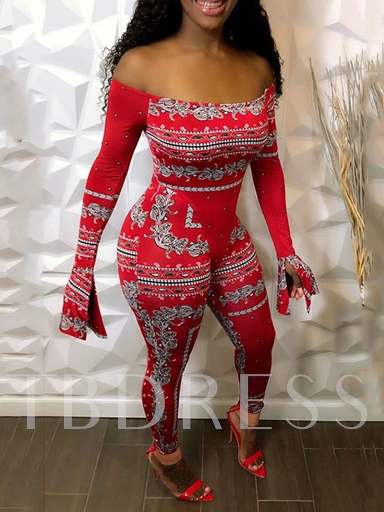 Jumpsuit Casual Pullover Women's Two Piece Sets