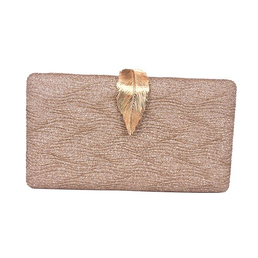 Banquet Unique Clutches & Evening Bags