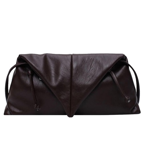 PU Fashion Rectangle Crossbody Bags