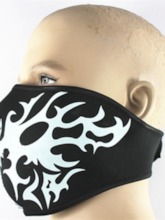 Dustproof Protect Your Mouth And Face Against Wind And Dust