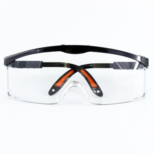 Anti-Fog Anti-Dust Anti-Wind Anti-Sand Anti-Uv Cycling Protective Glasses For Men And Women