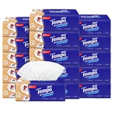 Tempo Depot Core Roll Paper 4 Layers Thickened 16 Rolls Of Toilet Paper Toilet Paper Depot Paper