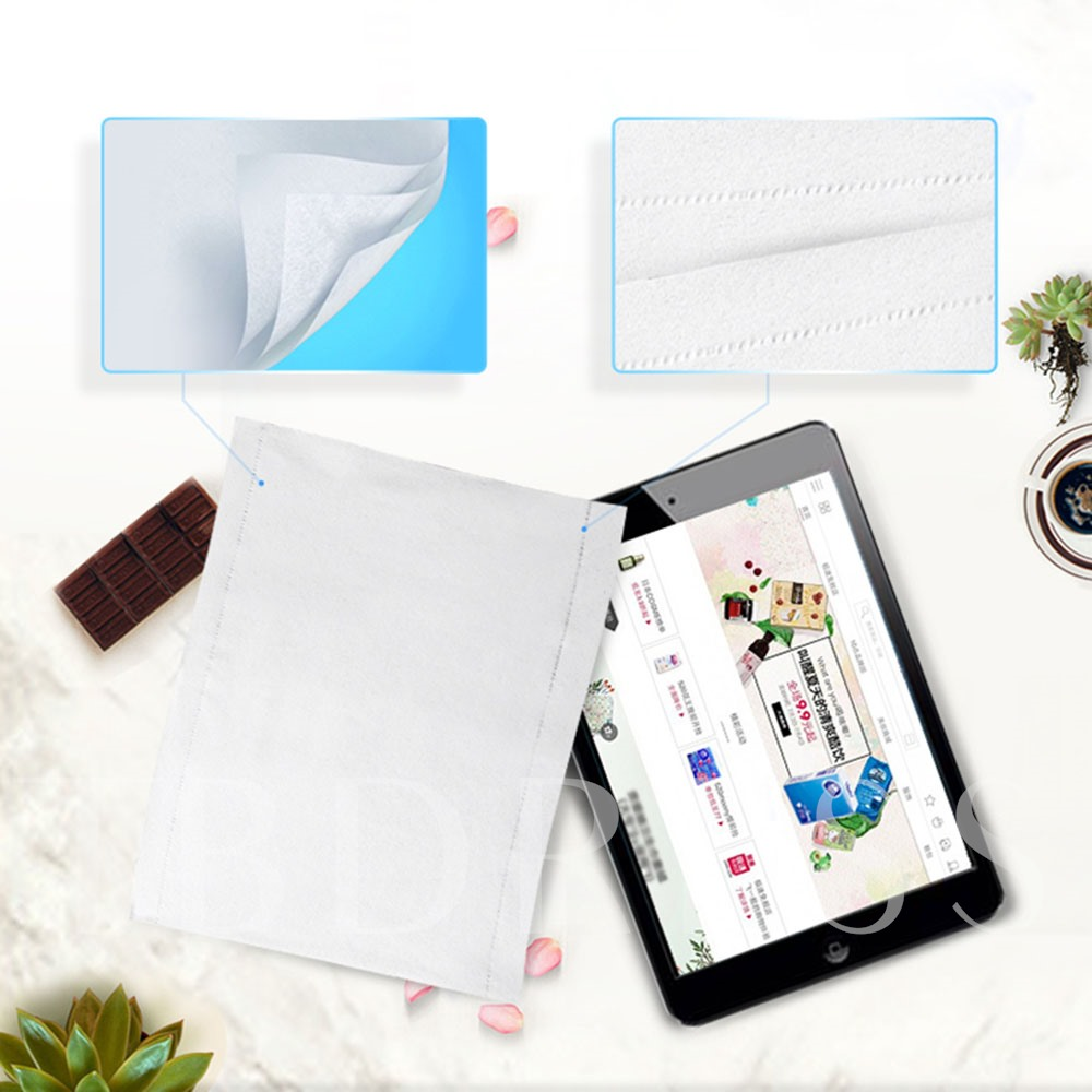 3 Layers 48Packs Thickened Toilet Paper Soft Wrapping Tissue Paper