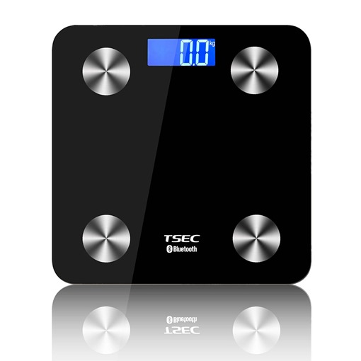 Weighing Scale Home Weight Scale Healthy Weight Scale