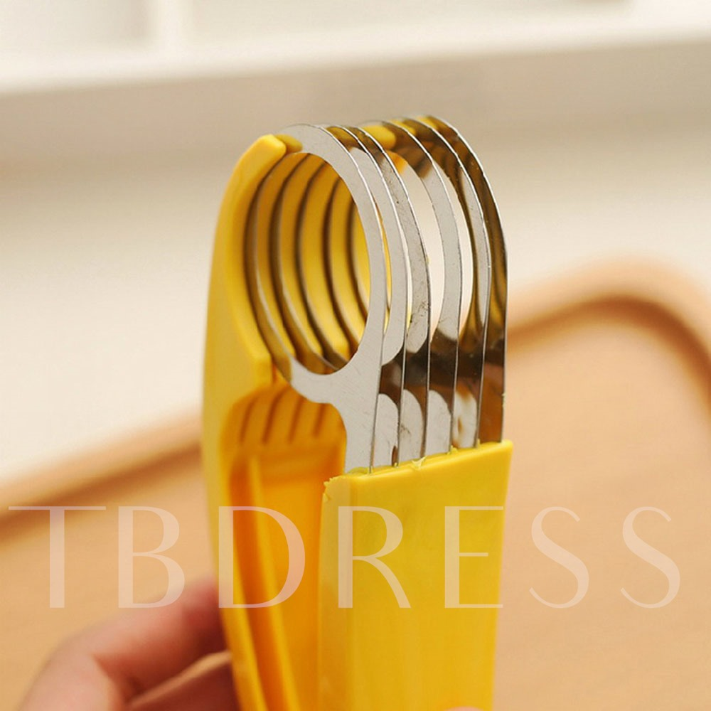 Household Shredders & Slicers Stainless Steel Fruit & Vegetable Tools