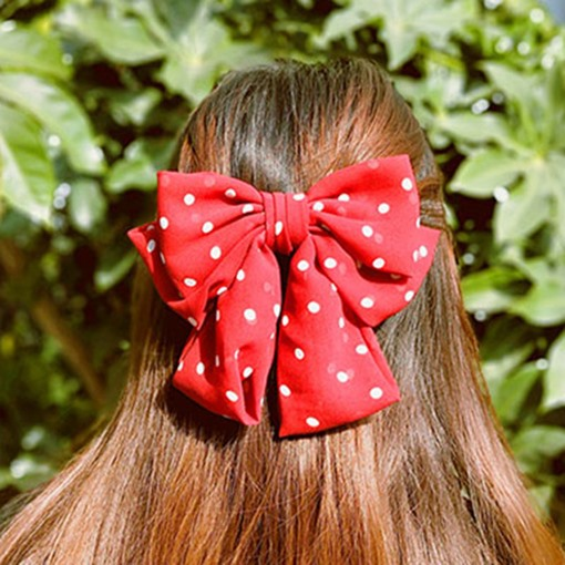 Head Flower Sweet Party Hair Accessories