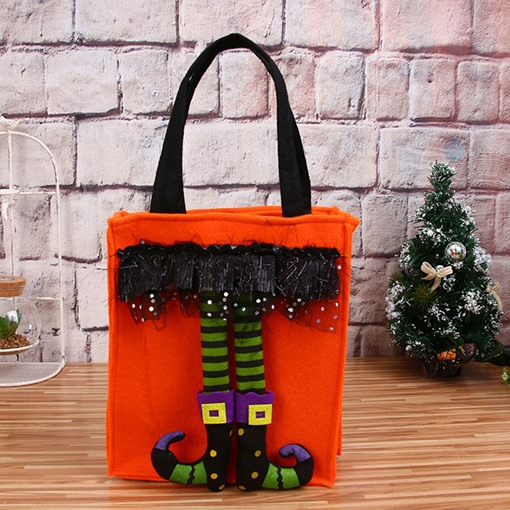Holloween Bags Women's Accessories