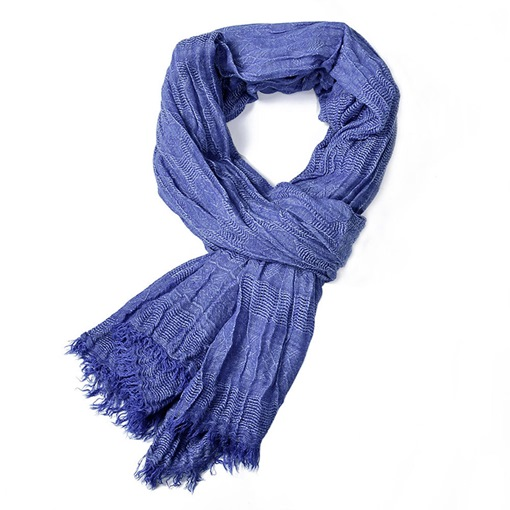 Scarf Fashion Tassel Scarves
