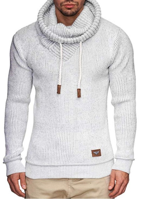 Standard Winter Men's Sweater