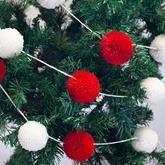 Fashion Christmas Decoration Supplies