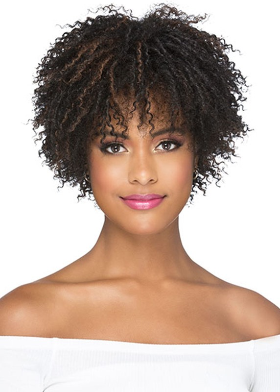 Wigs For Women Of Color, Human Hair Wigs