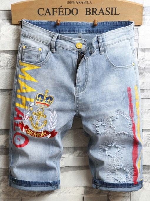 jean homme droit taille moyenne