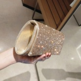 Envelope Banquet Sweet Clutches & Evening Bags