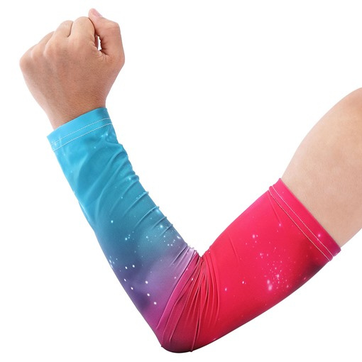 Polyester Elbow Pad Tennis Sports Safety