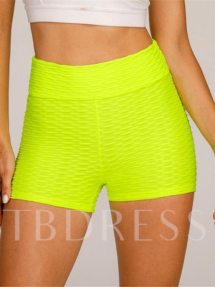Solid Running Summer Female Pants