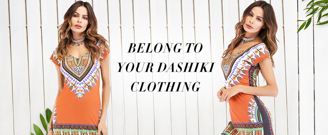 5c900e76120 Tbdress Big Discount for Dashiki Clothing Promotion Sales