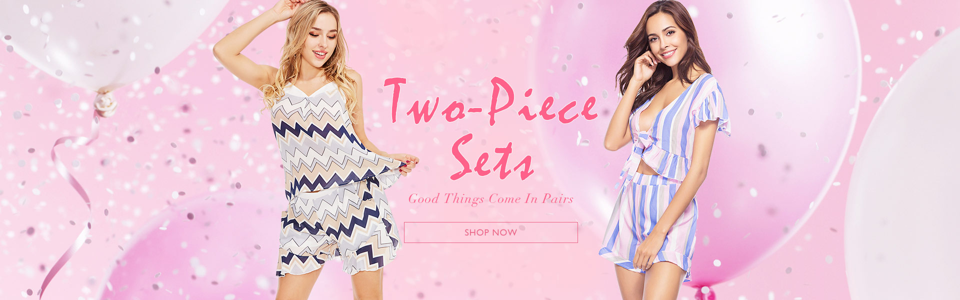 Cheap Dresses, Wedding Dresses & Fashion Special Occasion Dress ...