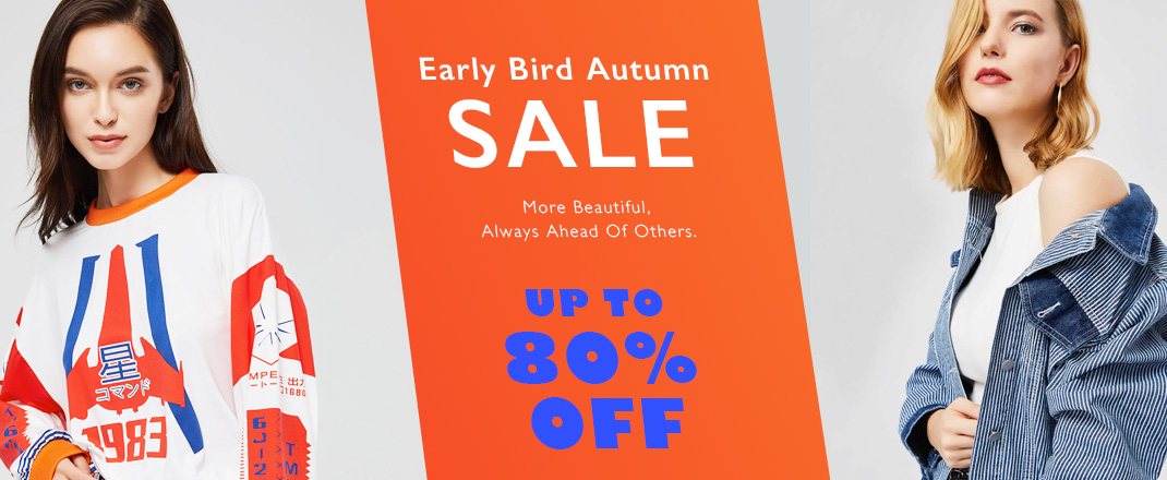 127389b58ee Tbdress Big Discount for Early Bird Sale Promotion Sales
