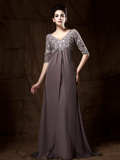 c23156198236 Cheap Vintage Mother of Bride & Groom Dresses for Sales - Tbdress.com