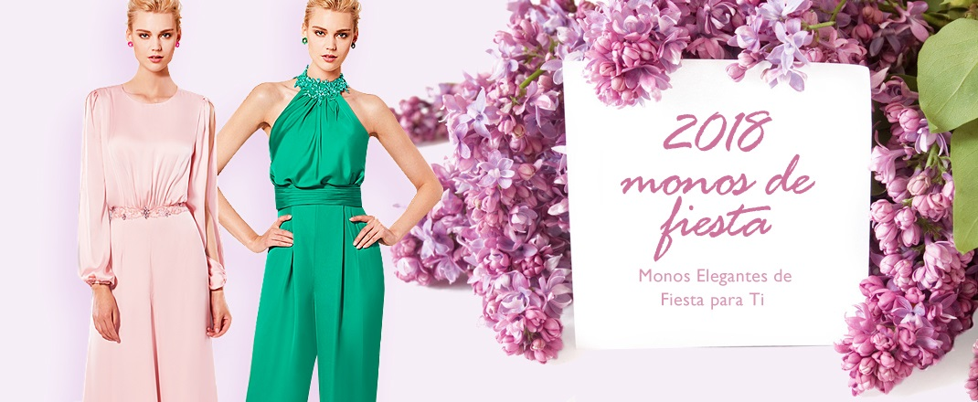 Tbdress Big Discount for Evening Jumpsuits Promotion Sales