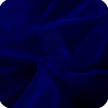 Dark Royal Blue
